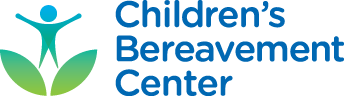 Children's Bereavement Center Logo