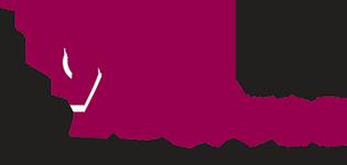 Dupree logo