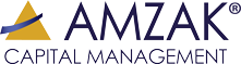 Amzak Capital Management logo