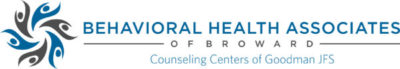 Behavioral Health Services of Broward Logo