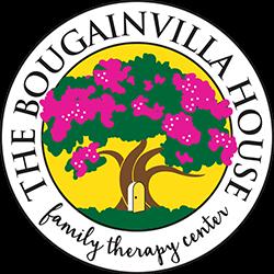 Bougainvilla House logo
