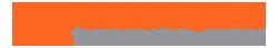 Global Response logo