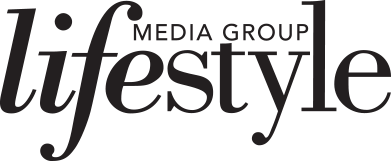 Lifestyle Media Group logo