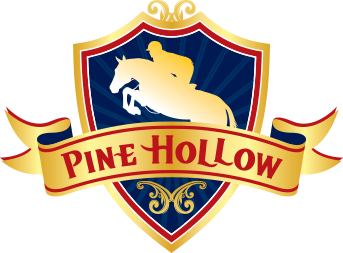 Pine Hollow logo