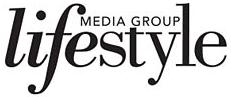 Lifestyle Magazine logo