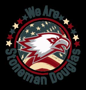 We Are Stoneman Douglas