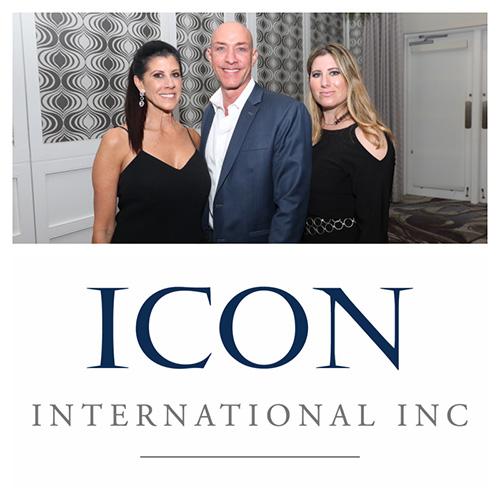 ICON International Inc